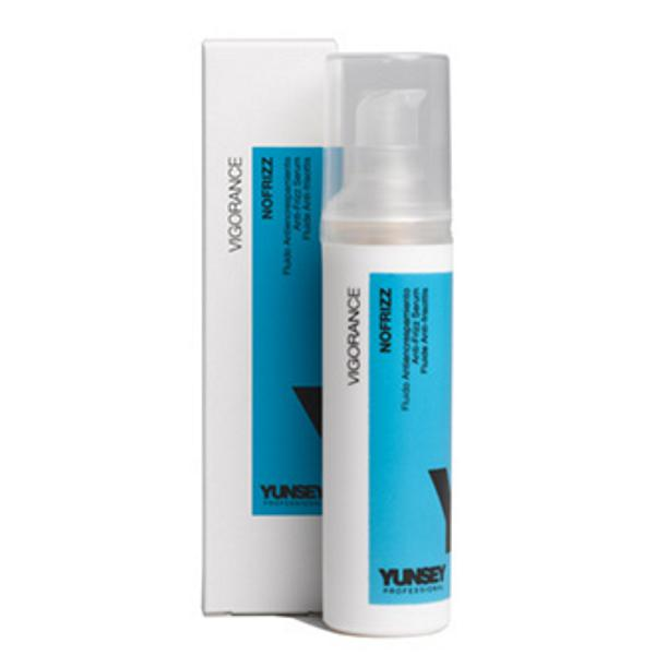 Serum Anti Frizz - Yunsey Professional Anti Frizzy Hair Line, 50 ml imagine produs