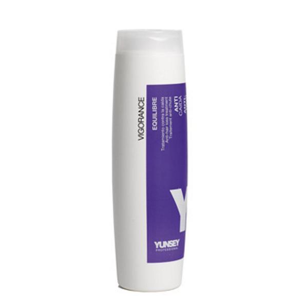 Sampon Anti Cadere - Yunsey Professional Anti Hair Loss Shampoo, 250 ml imagine produs