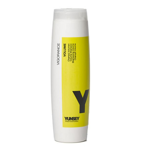 Sampon pentru Volum - Yunsey Professional Volume Shampoo, 250 ml imagine