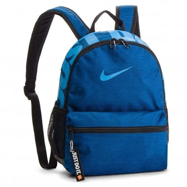 rucsac-unisex-nike-brasilia-just-do-it-mini-ba5559-431-marime-universala-albastru-1.jpg