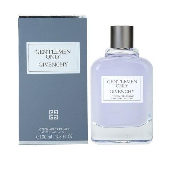 Apa de Toaleta Givenchy Gentlemen Only, Barbati, 100ml poza