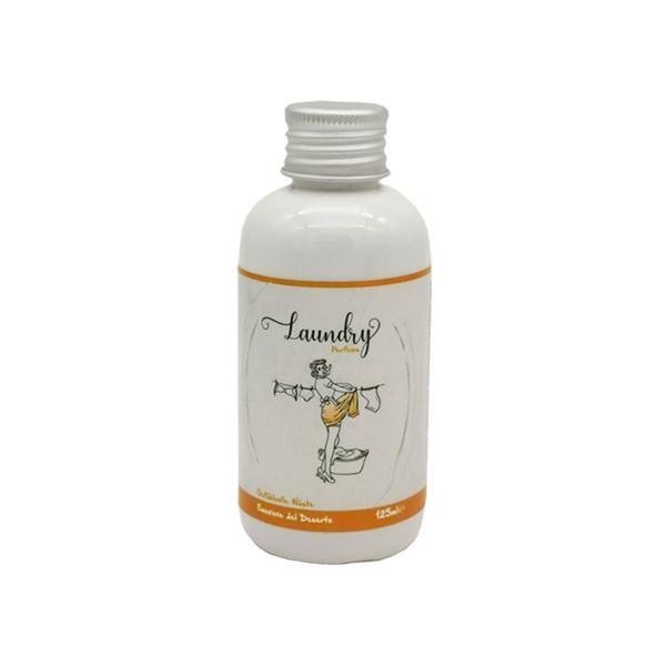 Parfum concentrat pentru rufe, 125 ml - Emozione del Deserto / Gefühlvolle Wüste - DellArt imagine produs
