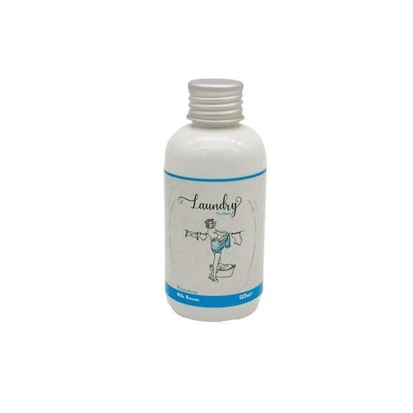 Parfum concentrat pentru rufe, 125 ml - Milla Breeze / Meeresbrise - DellArt imagine produs