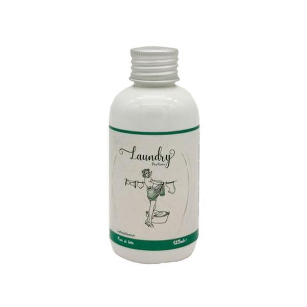 Parfum concentrat pentru rufe, 125 ml - Fiori di Loto / Lotusblumen - DellArt imagine produs