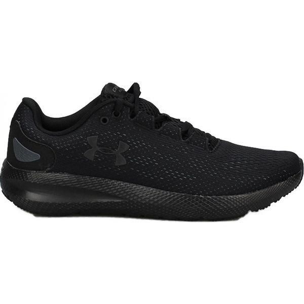 pantofi-sport-femei-under-armour-charged-pursuit-2-3022604-002-38-5-negru-1.jpg