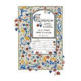 Curioasa lume a vinului - Richard Vine, editura Baroque Books & Arts
