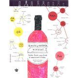 Enciclopedia vinului - Madeline Puckette, Justin Hammack, editura Baroque Books & Arts