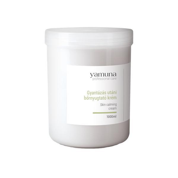Crema Calmanta PH 5.5 Yamuna, 1000ml imagine produs