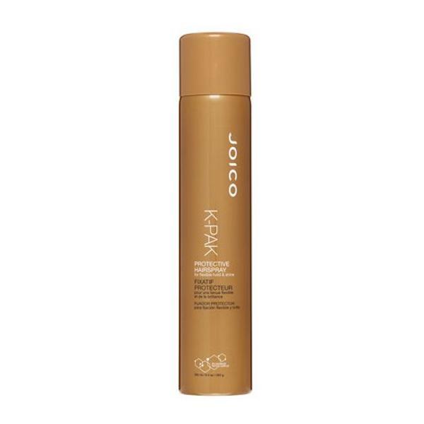 Fixativ K-Pak Protective HairSpray Joico, 300ml imagine produs
