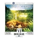 Biologie - Clasa 6 - Manual - Silvia Olteanu, Iuliana Tanur, Florina Miricel, editura Didactica Si Pedagogica