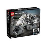 Lego Technic - Excavator Liebherr R 9800
