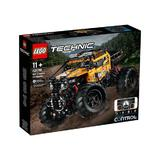 Lego Technic - 4x4 Xtreme Off Roader