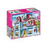 Playmobil Doll House Casa mare de papusi