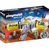 Playmobil Space Statie spatiala