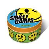 Joc de societate Smiley CreativaMente