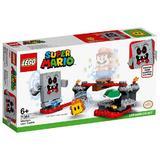 Lego Super Mario - Set de extindere Whomp