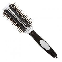 Perie Rotunda Ventilata - Olivia Garden ThermoActive Hairbrush TA - CO35