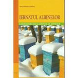 Iernatul albinelor - Marc-Wilhelm Kohfink, editura Mast