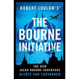 Robert Ludlum's (TM) The Bourne Initiative - Eric Van Lustbader, editura Head Of Zeus
