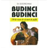 Budinci Budinci - Gootschalk, editura Venus