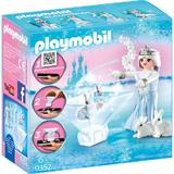 Playmobil Magic Printesa stelutelor sclipitoare