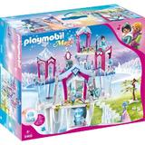 Playmobil Magic Palatul de cristal