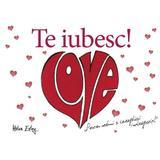 Te iubesc!, editura All