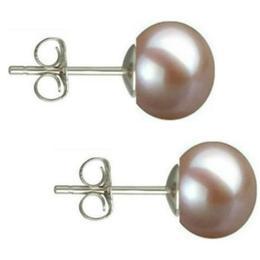 cercei-argint-cu-perle-naturale-buton-lavanda-de-7-5-mm-cadouri-si-perle-1.jpg