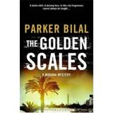 The Golden Scales - Parker Bilal, editura Bloomsbury