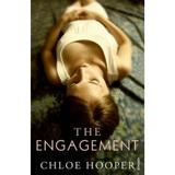 The Engagement - Chloe Hooper, editura Vintage