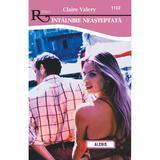 Intalnire neasteptata - Claire Valery, editura Alcris