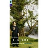Poems - George Herbert, editura Faber & Faber
