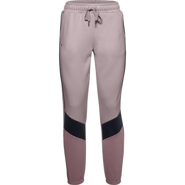 pantaloni-femei-under-armour-double-knit-1351874-667-l-roz-1.jpg