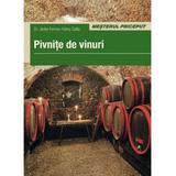 Pivnite De Vinuri - Janky FerenC-Kerey Csilla, editura Casa