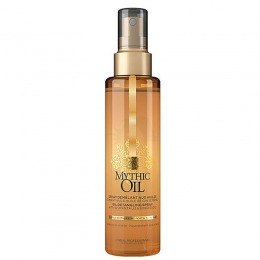 Spray pentru Descurcare - L'Oreal Professionnel Mythic Oil Detangling Spray 150 ml