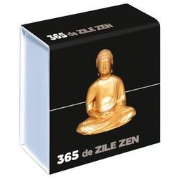 365 de zile Zen, editura Didactica Publishing House