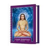 Agenda. Ghizi spirituali faimosi, editura Ganesha