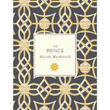 The Prince - Niccolo Machiavelli, editura Race Point Publishing
