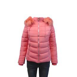 geaca-dama-univers-fashion-cu-vatelina-blana-sintetica-detasabila-la-gluga-culoare-roz-pudra-l-1.jpg