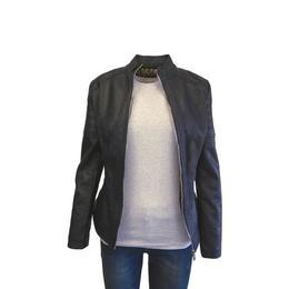 jacheta-dama-itenly-fashion-culoare-neagra-material-piele-ecologica-2-buzunare-cu-fermoar-xl-1.jpg