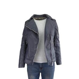 jacheta-dama-itenly-fashion-culoare-albastru-piele-ecologica-xs-1.jpg