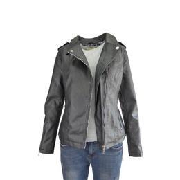 jacheta-dama-itenly-fashion-culoare-neagra-piele-ecologica-xs-1.jpg