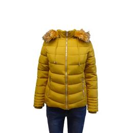 geaca-dama-univers-fashion-cu-vatelina-blana-sintetica-detasabila-la-gluga-culoare-galben-mustar-s-1.jpg