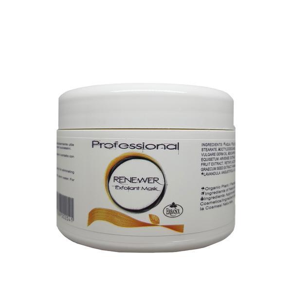 Crema tratament reinnoire enzimatica, Erbasol, 250 ml imagine produs