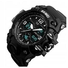 ceas-sport-casual-pentru-barbati-skmei-indestructible-negru-1.jpg