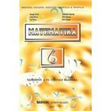 Matematica - Clasa 6 - Manual. Lb. maghiara - George Turcitu, Nicolae Ghiciu, Constantin Basarab, Ionica Rizea, editura Sigma