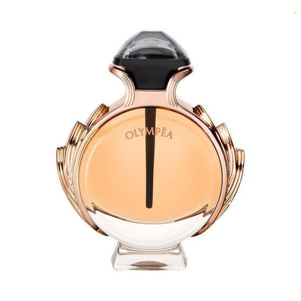 Extras de parfum pentru femei Paco Rabbane Olympea Extras de parfum 30ml