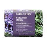 Sapun antibacterian cu levantica, 100 g, Barwa Cosmetics