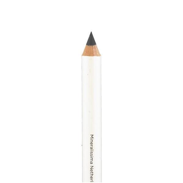 Creion de ochi natural negru Mineralissima imagine