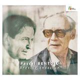 Breviar Enescian - Pascal Bentoiu, editura Casa Radio